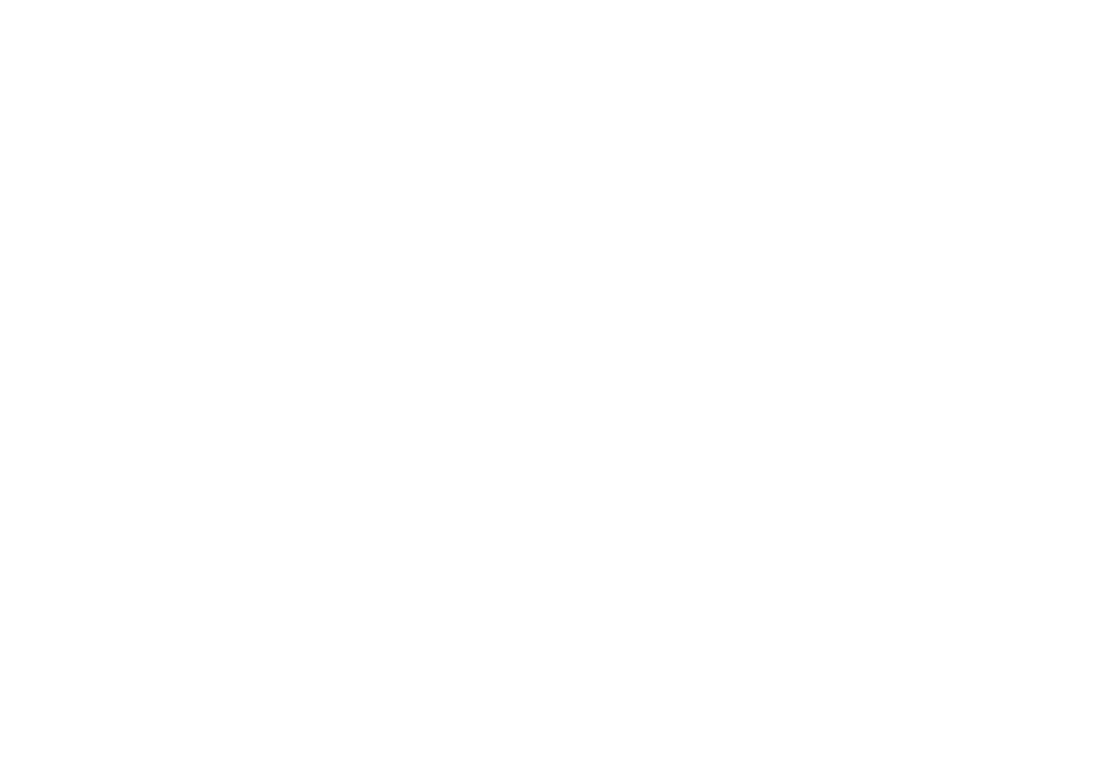 optique gustin opticien expert